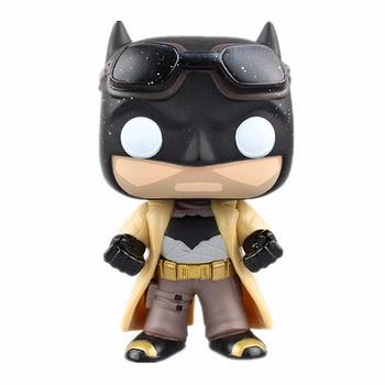 Фигурка Funko Кошмар Бэтмен против Супермена / Knightmare Batman v Superman