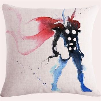 Thor подушка