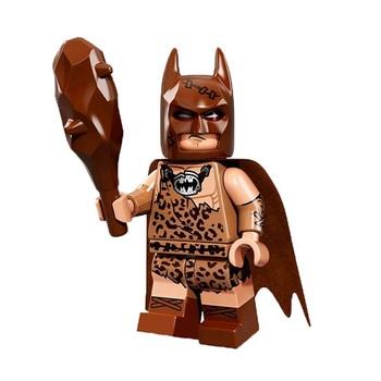 Минифигурка Бэтмен / Batman