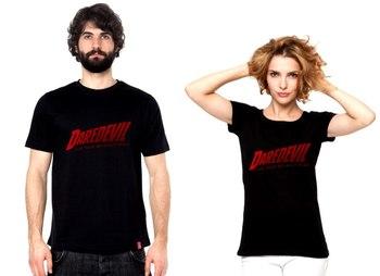 Daredevil футболка